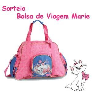 Sorteio13-12